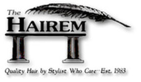The Hairem Hair & Nail Salon, Olathe KS